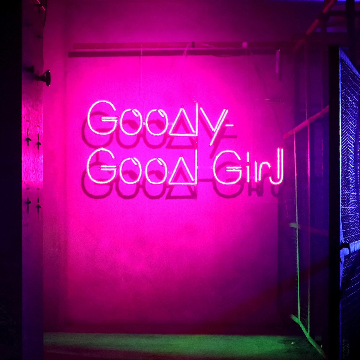 與真司郎ソロプロジェクト、SHINJIRO ATAE (from AAA)「Goody-Good Girl」のMusic VideoがYouTubeで公開!クールでセクシーな表情に注目サムネイル画像