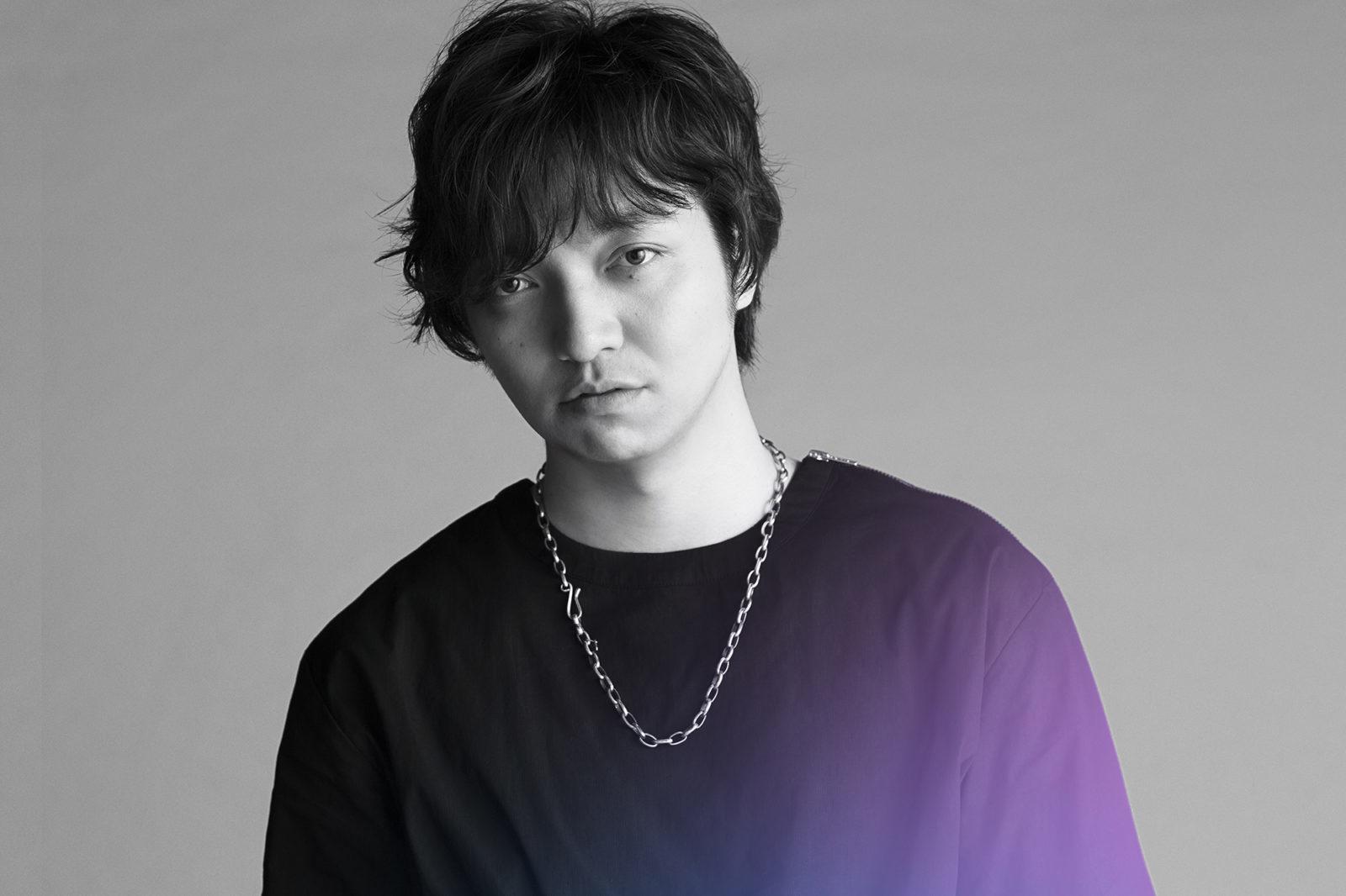三浦大知 ワンカット一発撮りの新曲MVが公開サムネイル画像