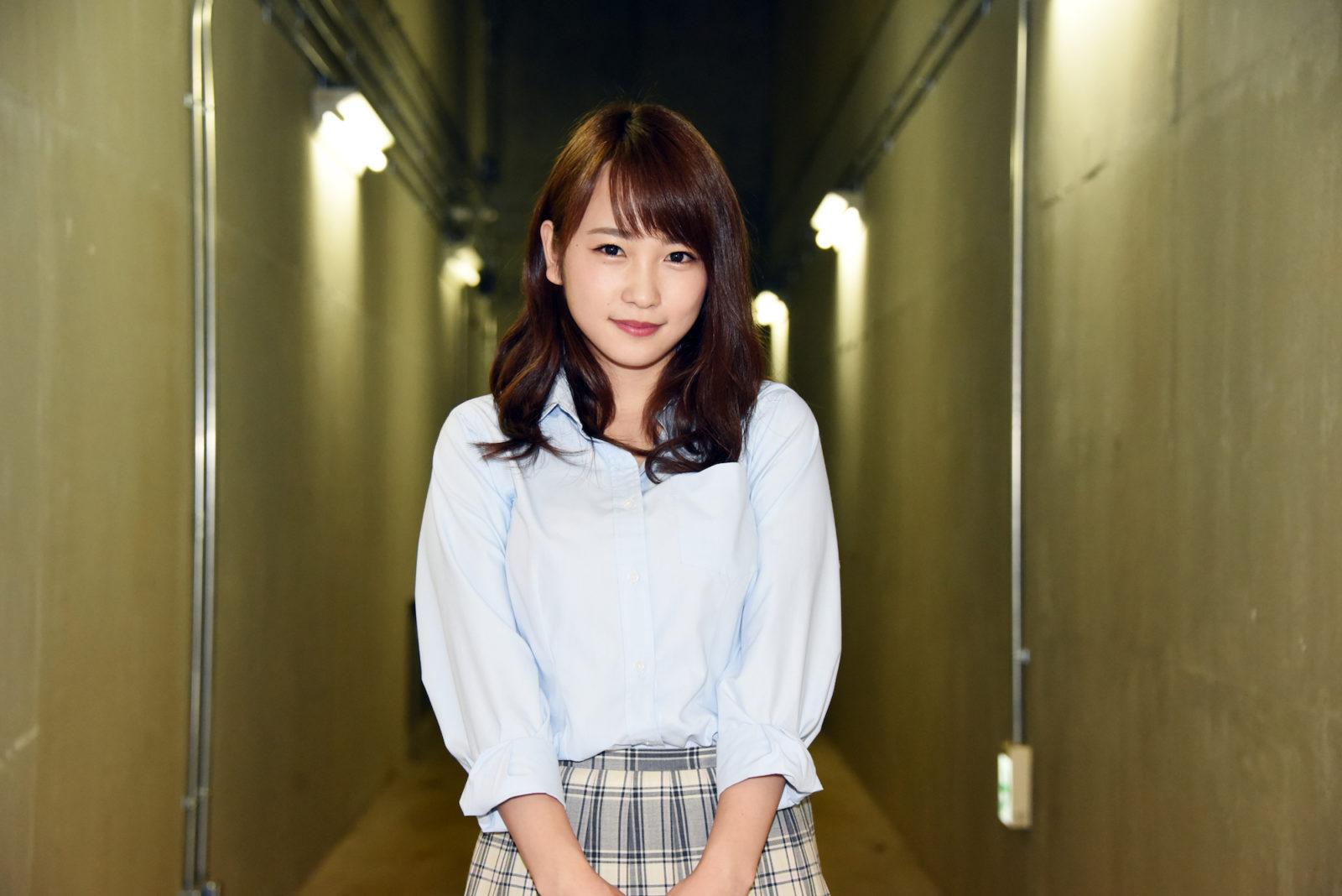 川栄李奈の画像 p1_26