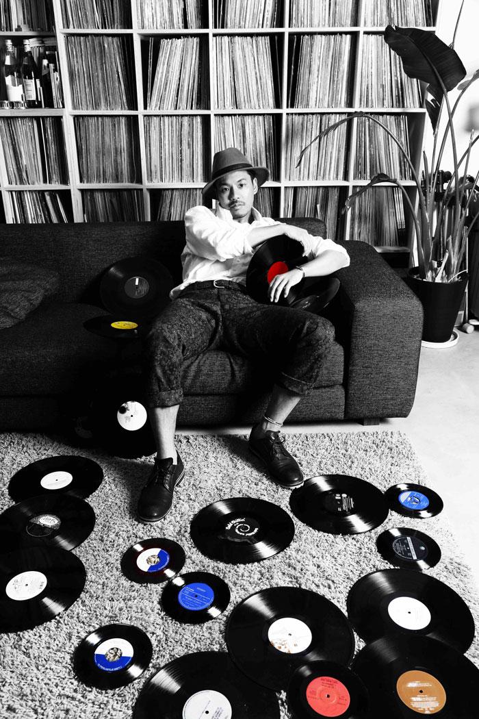 世界的名曲だけをTEEが初の日本語カヴァー!唯一無二のカヴァーアルバムがリリース決定サムネイル画像