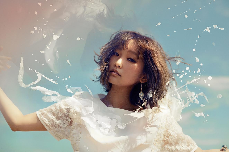 POPアイコンYun*chi、約2年ぶりとなる新作ミニアルバムからリードソングMVが解禁サムネイル画像