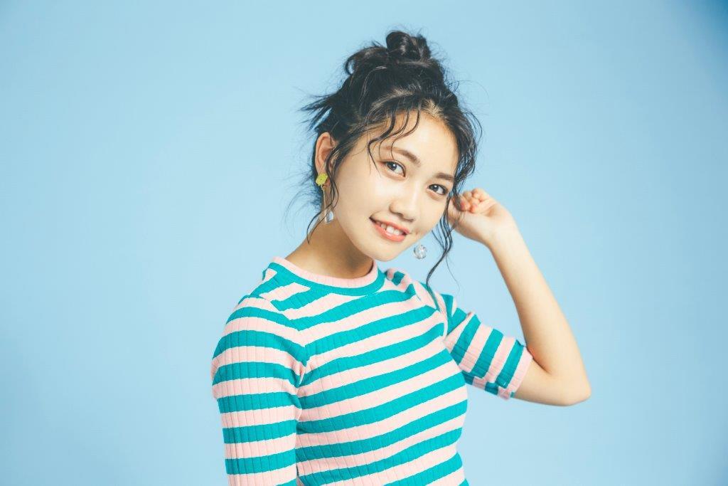 井上苑子、新曲「なみだ」MVはMusic Meets Japanプロジェクト第1弾として佐賀県とコラボ!サムネイル画像