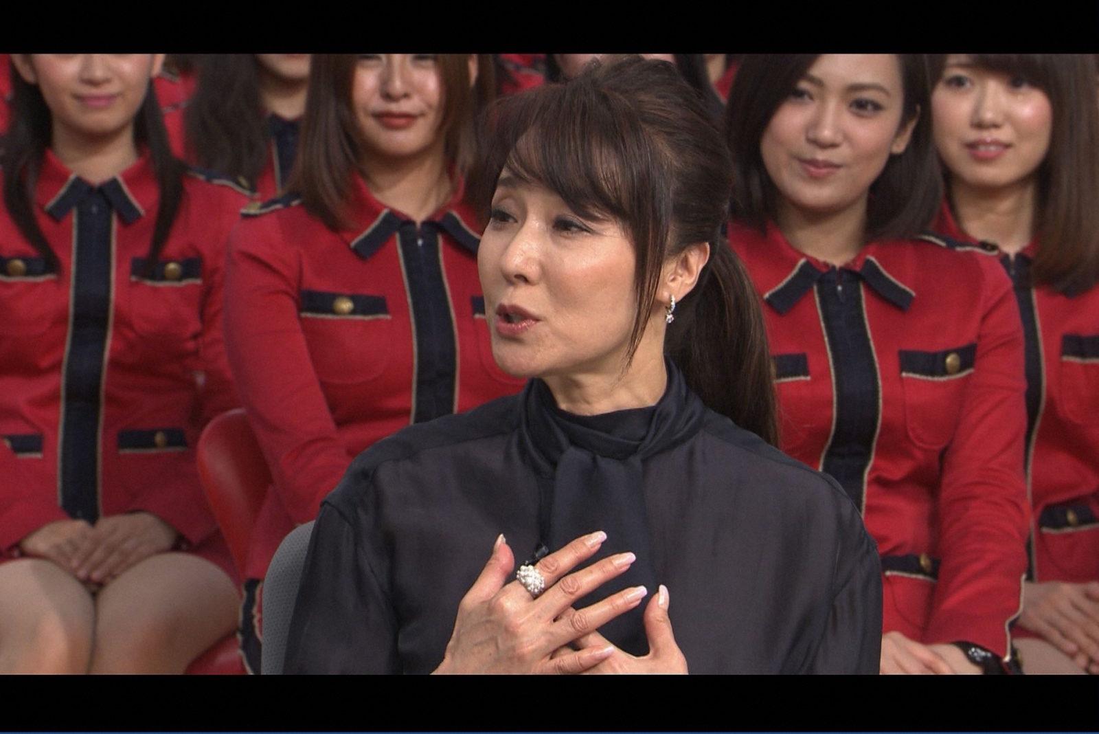 女優・野際陽子の最期が初めて明かされる 浅野ゆう子や佐野史郎らが知られざるエピソードを披露サムネイル画像