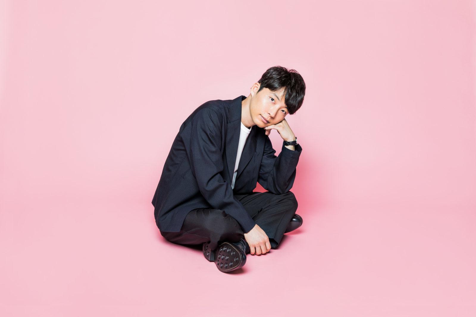 星野源、ニューシングル『Family Song』がソロアーティストによるシングル作品として今年度の最高の売上を記録サムネイル画像