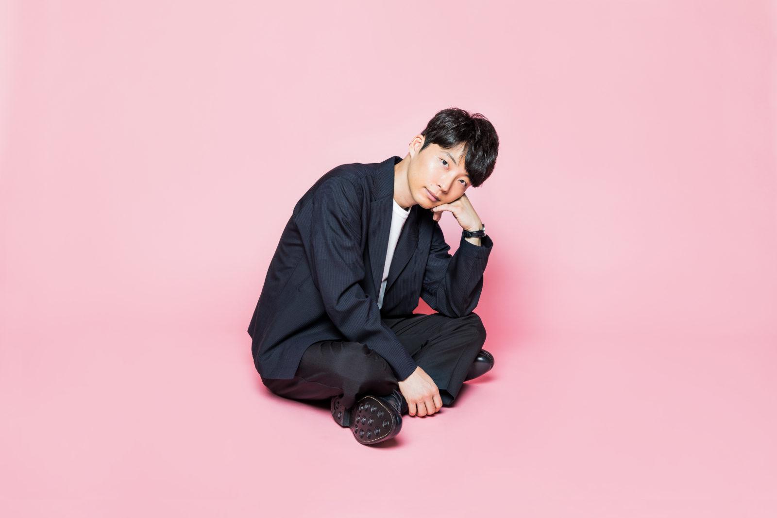 星野源、ニューシングル「Family Song」ミュージックビデオに高畑充希、藤井隆らが登場サムネイル画像
