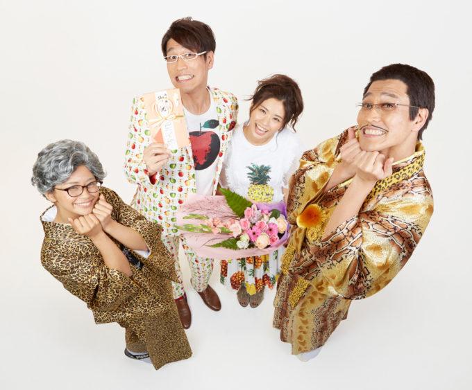 5381_kosakadaimaou02-2