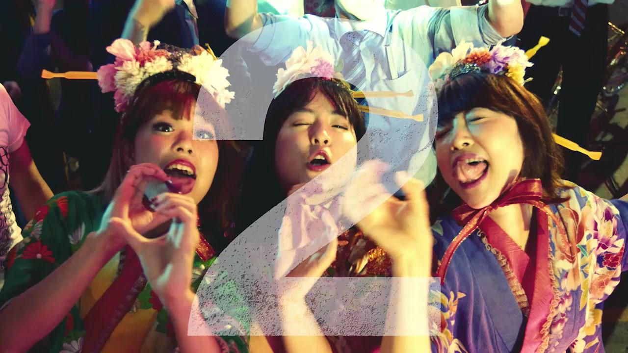 DJダイノジ大地が『飲むTENGA』をテーマに、 日本をアゲアゲにするオリジナルラップを熱唱画像40982