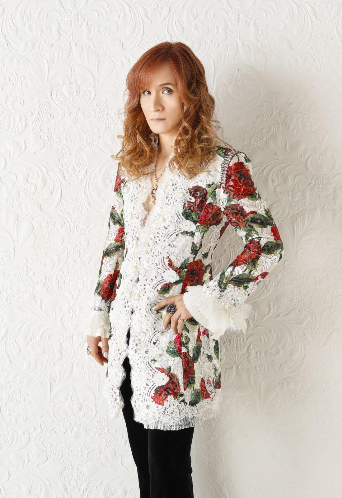 Takamiyこと高見沢俊彦が25周年記念ベストALから未発表曲のMVを解禁サムネイル画像