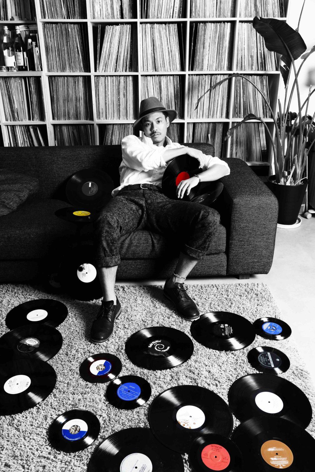 TEEの洋楽カヴァーアルバムから、先行配信中の「See You Again」が1位獲得!さらに現在大ヒット中の「Despacito」の日本最速カヴァー音源もダウンロード可能にサムネイル画像