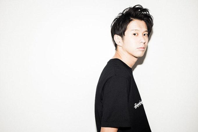 keishitanaka2016_2