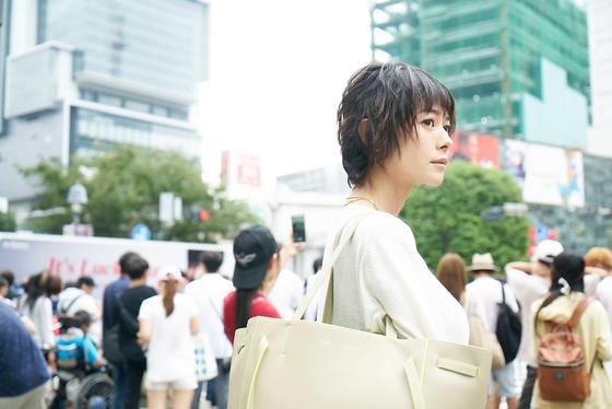真木よう子、フォトマガジン制作費800万円を募る活動に賛否の声「なんて素晴らしい企画」「実費でやりなよ」サムネイル画像