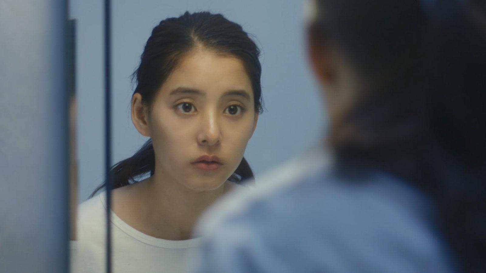 新木優子&清原翔 注目の「non-no」コラボが初共演で「恋人未満」関係画像42789
