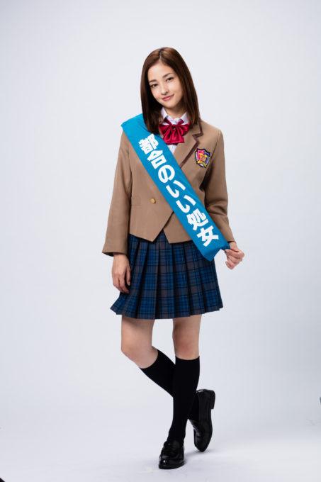 2017_09_23-kurokimeisa