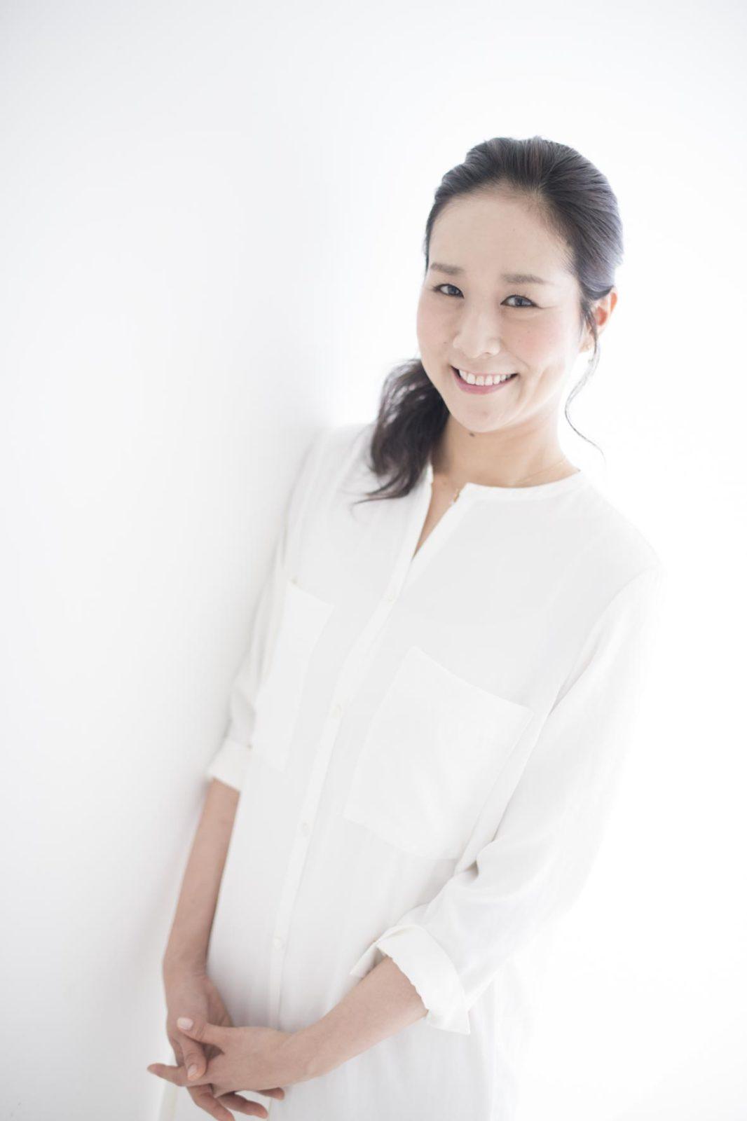 元東京パフォーマンスドール・大藤史、12年ぶりのニューアルバム『shizuku』発売決定サムネイル画像