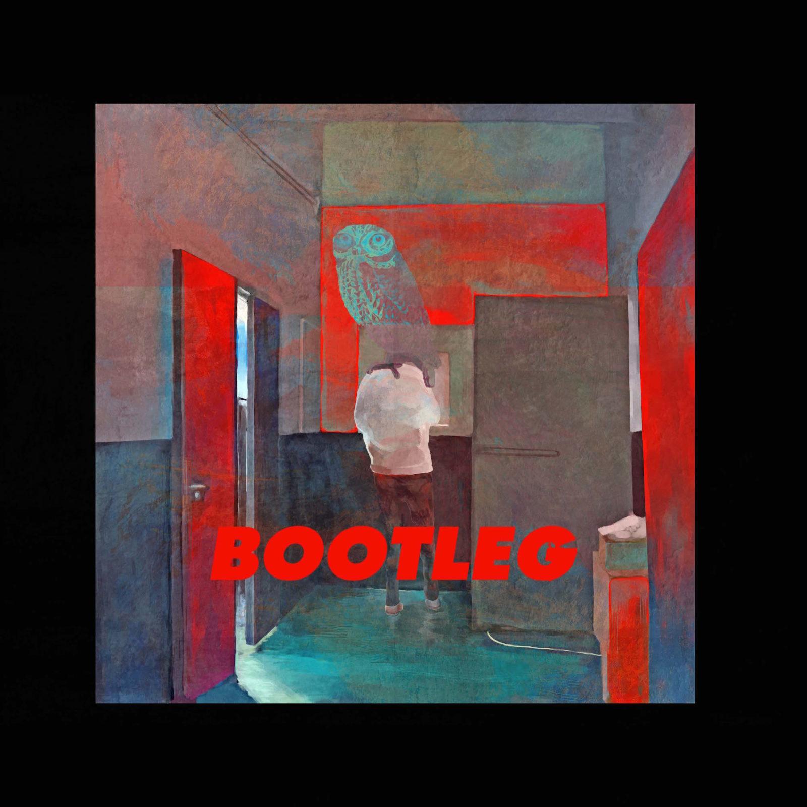 米津玄師「BOOTLEG」一夜限りのプレミアム全曲先行試聴会開催決定サムネイル画像