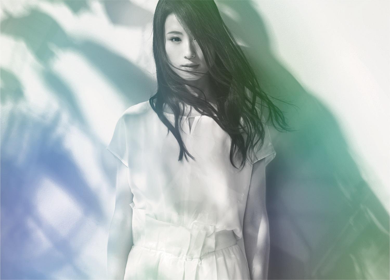 Uru、ニューシングル「奇蹟」が綾野剛主演 『コウノドリ』主題歌に大抜擢サムネイル画像
