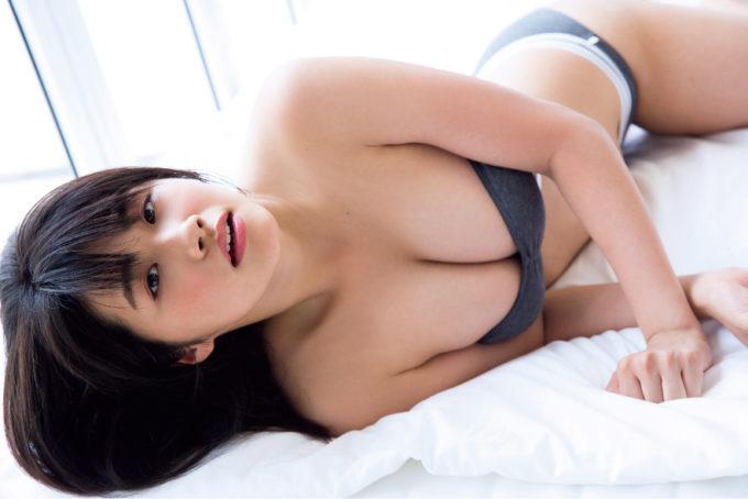 7831_minamiguchi001