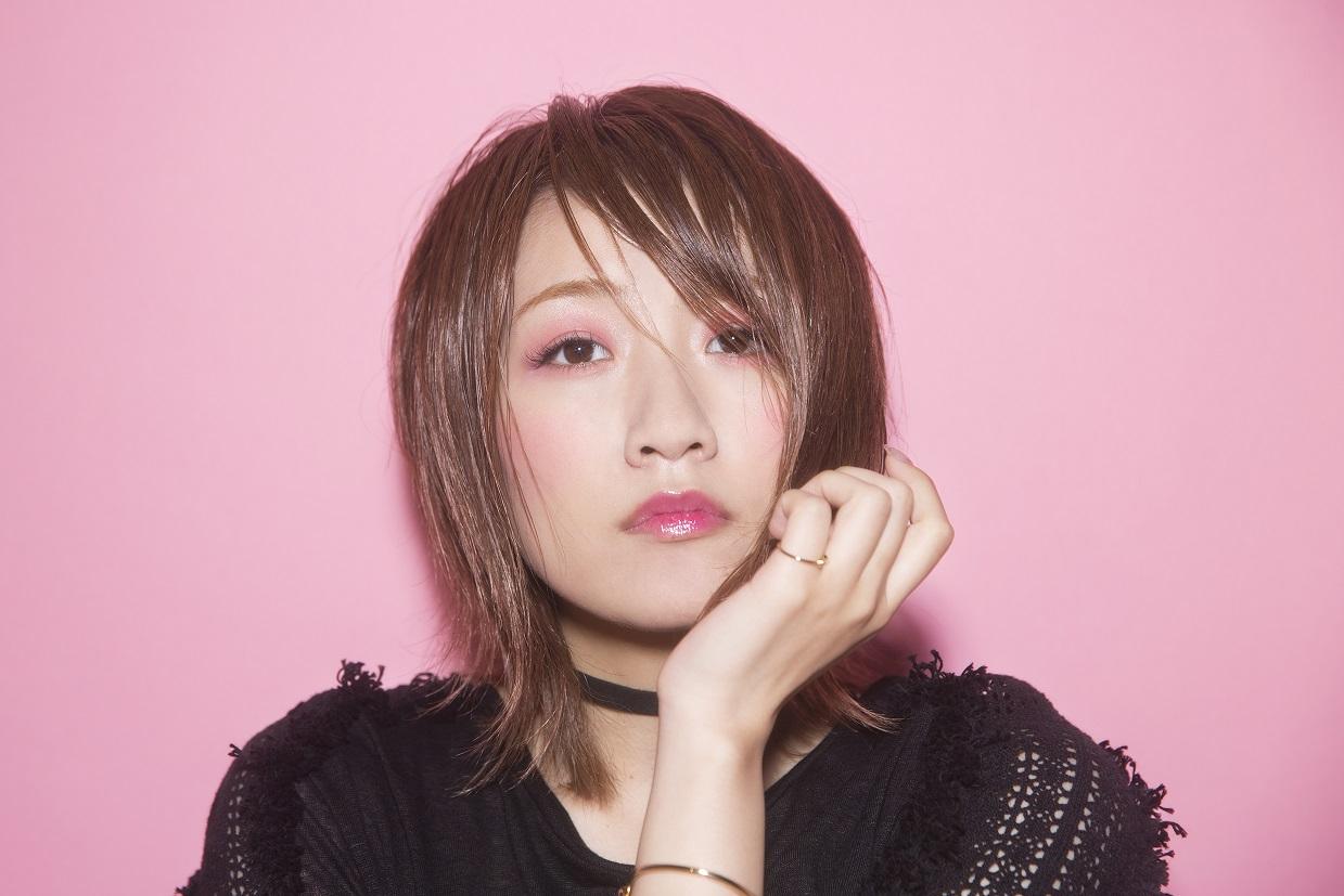 高橋みなみ 2nd シングル「孤独は傷つかない」より、DVDライブダイジェスト映像公開サムネイル画像