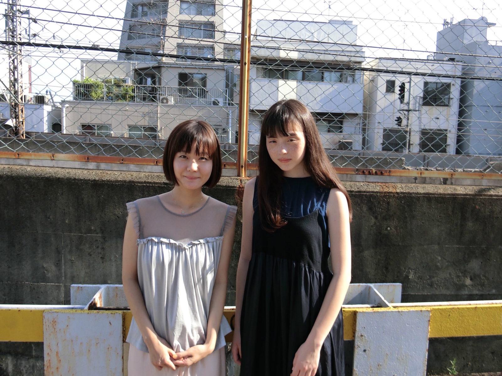 モトーラ世理奈MV初主演!吉澤嘉代子、2ndシングル「残ってる」MV解禁サムネイル画像