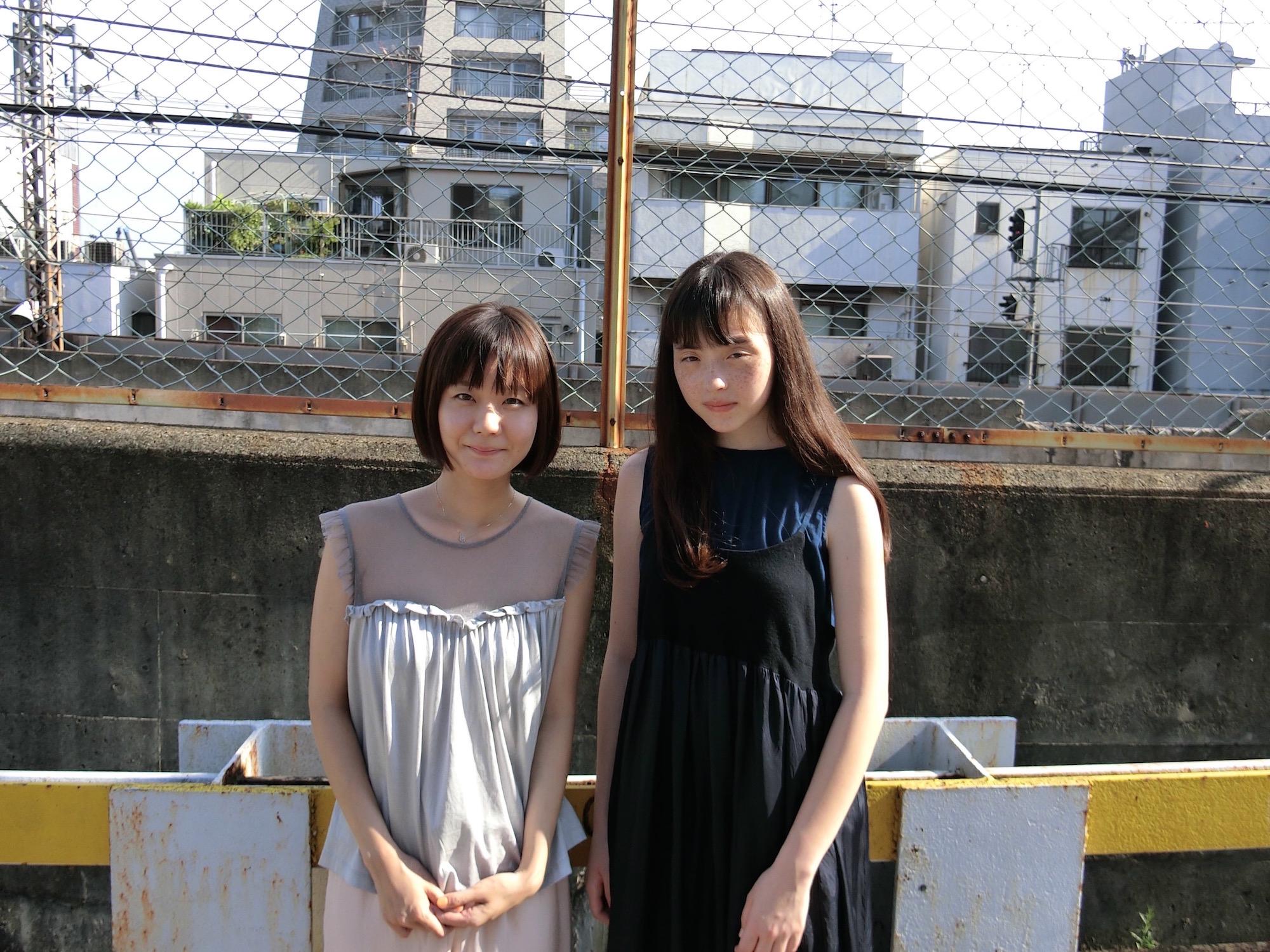 モトーラ世理奈MV初主演!吉澤嘉代子、2ndシングル「残ってる」MV解禁