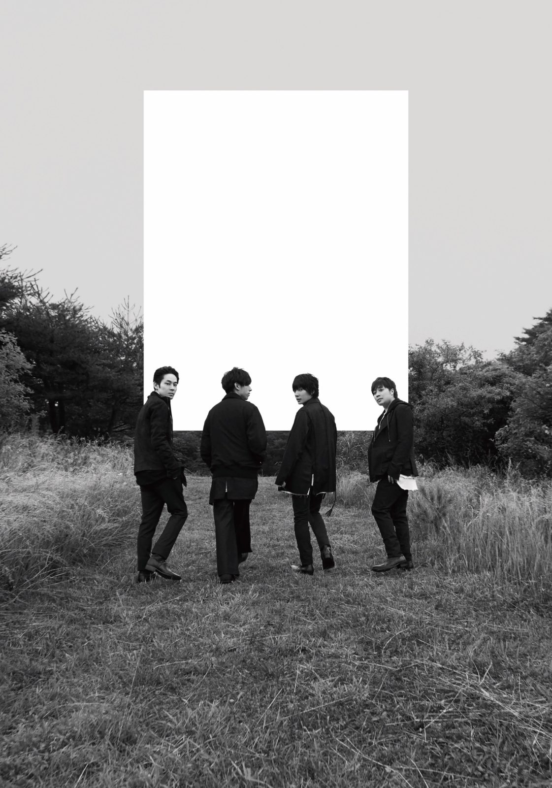 flumpool_key_visual