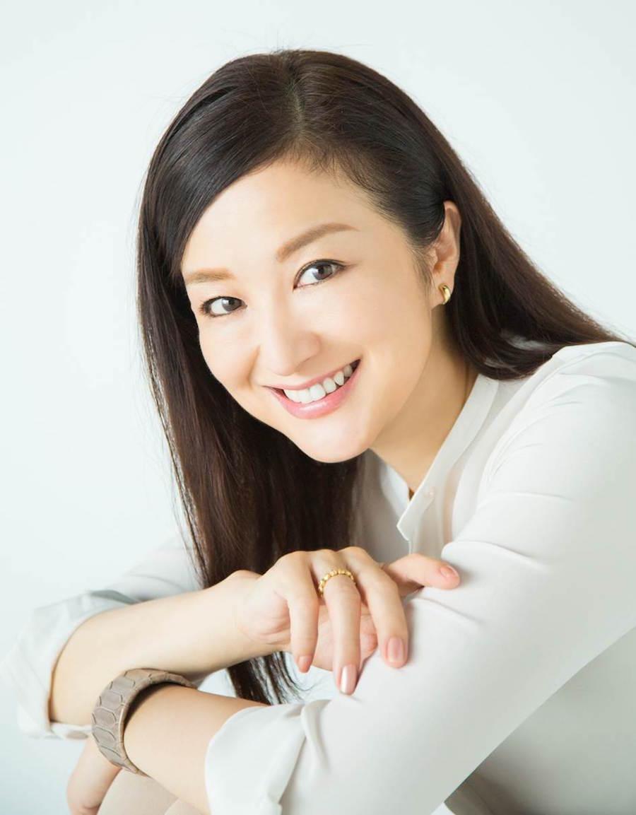 鈴木京香の画像 p1_25