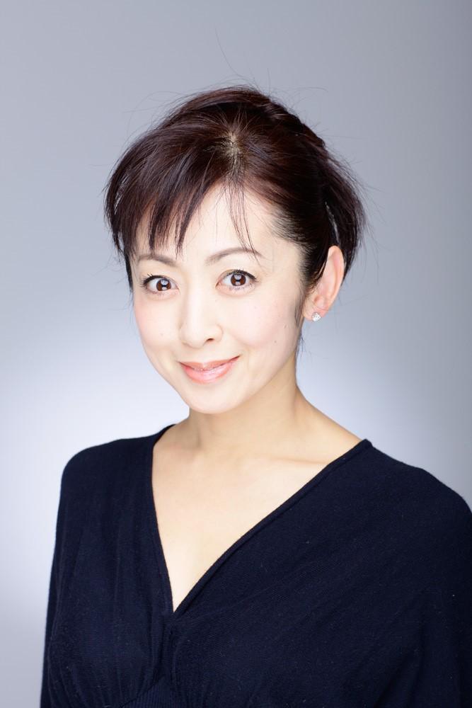マツコも爆笑!斉藤由貴、アイドル時代の実は嫌だったことを明かし「すごく辛かった」サムネイル画像!