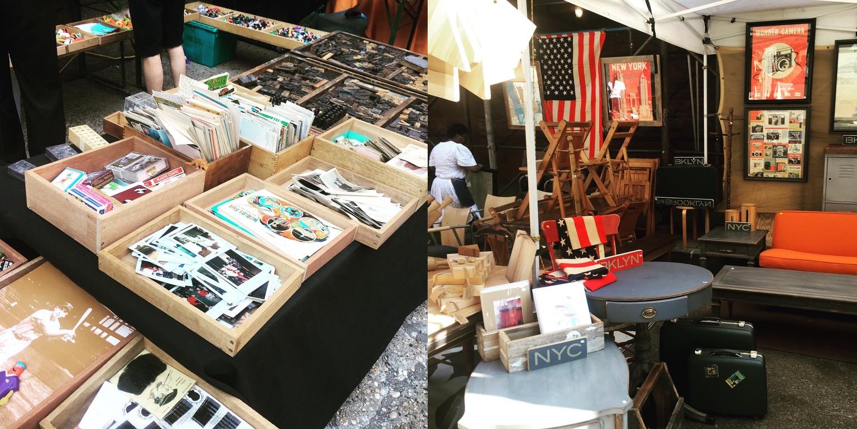 TABARU 初めてのNew York1ヶ月生活レポート 〜NYのフードマーケットとフリーマーケットを満喫!編〜画像45110