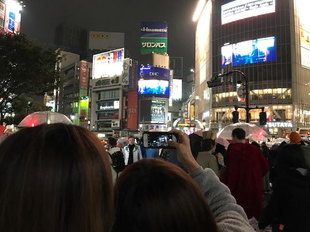 11241_toho_shibuya_j4