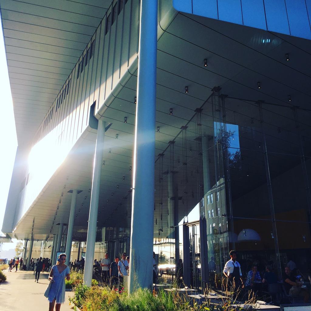 TABARU 初めてのNew York1ヶ月生活レポート 〜チェルシーマーケットを散歩編〜画像45546
