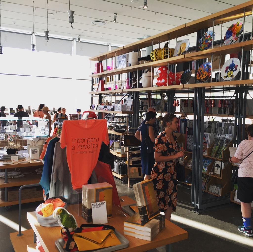 TABARU 初めてのNew York1ヶ月生活レポート 〜チェルシーマーケットを散歩編〜画像45548
