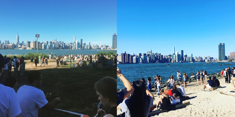 TABARU 初めてのNew York1ヶ月生活レポート 〜NYのフードマーケットとフリーマーケットを満喫!編〜画像45096