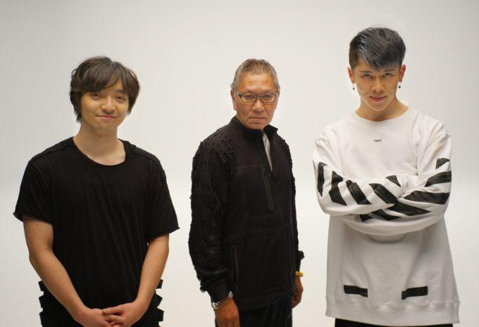 %ef%bc%88%e3%82%aa%e3%83%95%e3%82%a3%e3%82%b7%e3%83%a3%e3%83%ab%e5%86%99%e7%9c%9f%ef%bc%89miyavi-3-shot-w-takashi-miike-daichi-miura