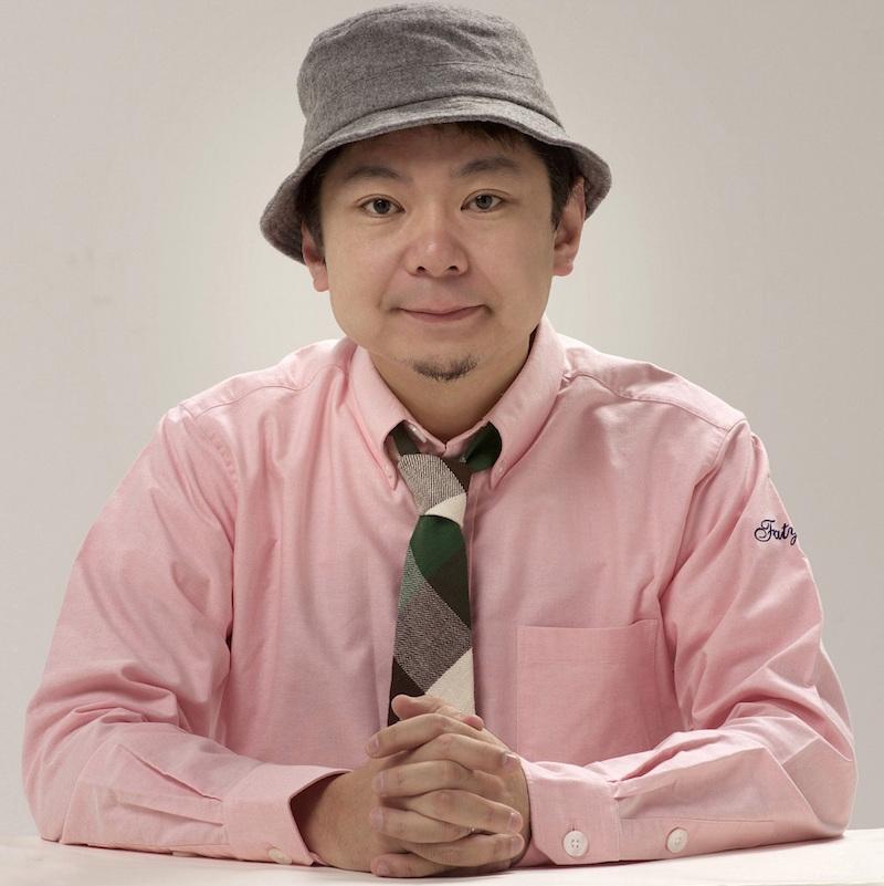 鈴木おさむ、夫婦CM共演時の吉本興業ならでは?ある驚きの決まり明かす「お互いのギャラを…」サムネイル画像