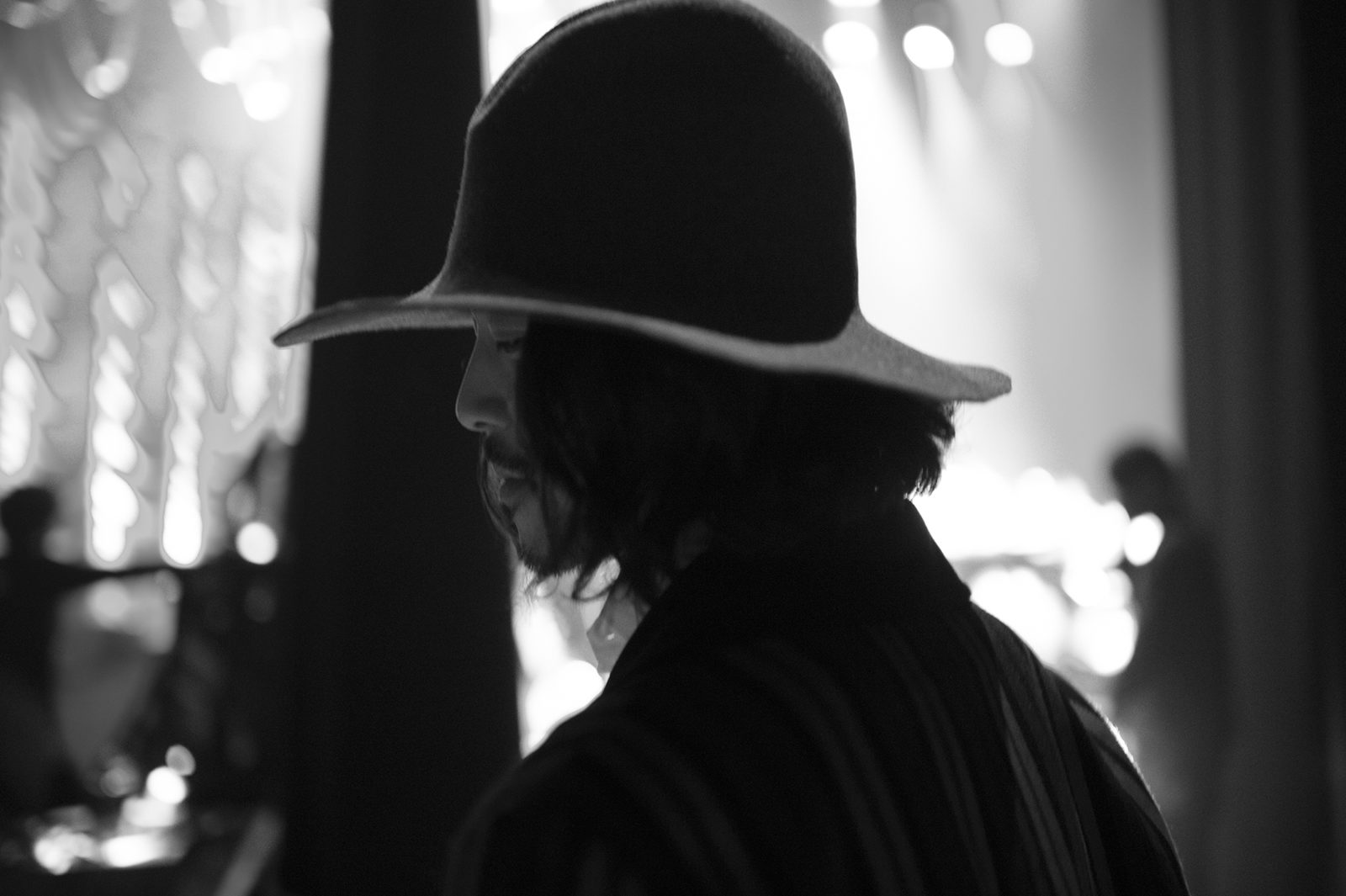 大橋トリオのデビュー10周年記念公演を独占生中継決定サムネイル画像