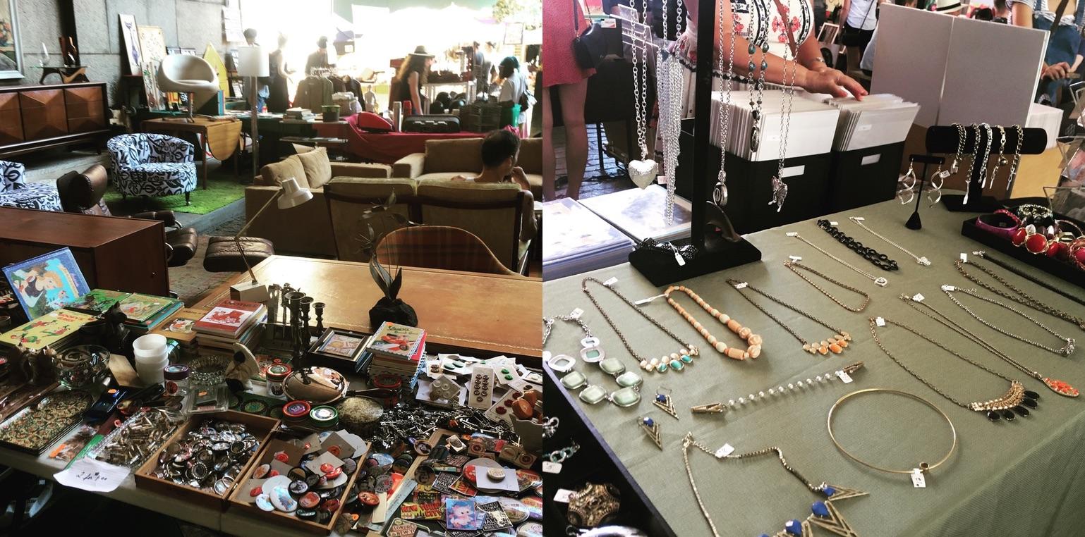 TABARU 初めてのNew York1ヶ月生活レポート 〜NYのフードマーケットとフリーマーケットを満喫!編〜画像45098