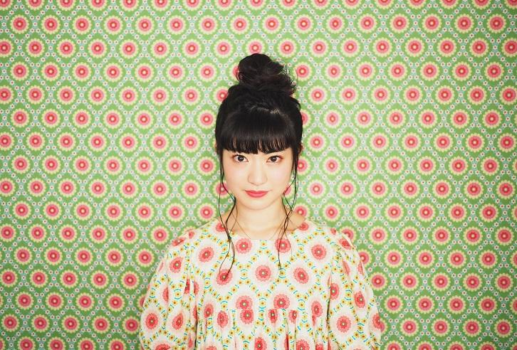 ミスiD2017特別賞受賞『Nakanoまる』森岡千織監督によるMV「笑う女の子」が本日解禁サムネイル画像