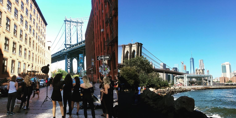 TABARU 初めてのNew York1ヶ月生活レポート 〜NYのフードマーケットとフリーマーケットを満喫!編〜画像45099