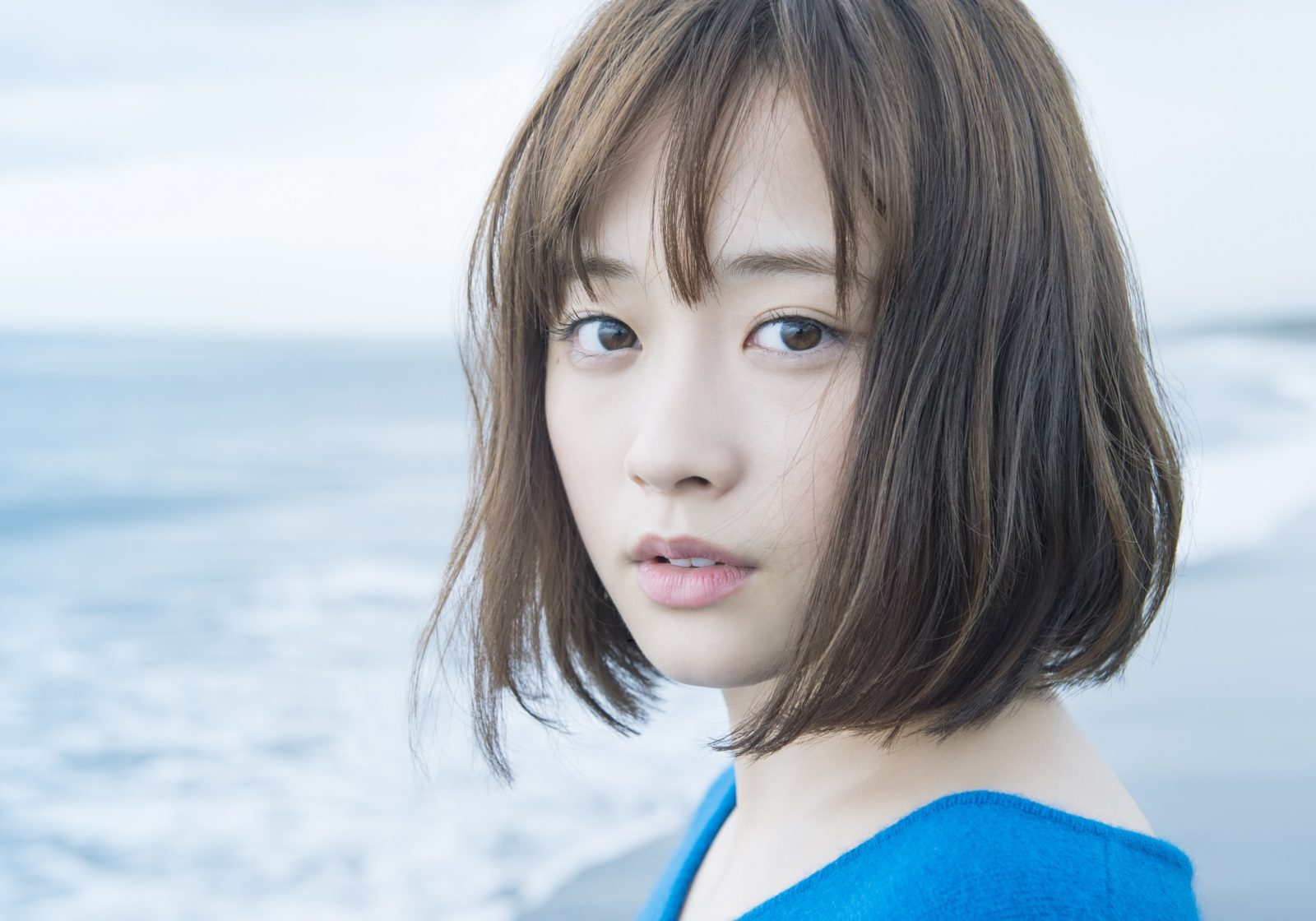 大原櫻子 遂にニューシングル「さよなら」のラジオ初オンエアとゲスト出演が決定サムネイル画像