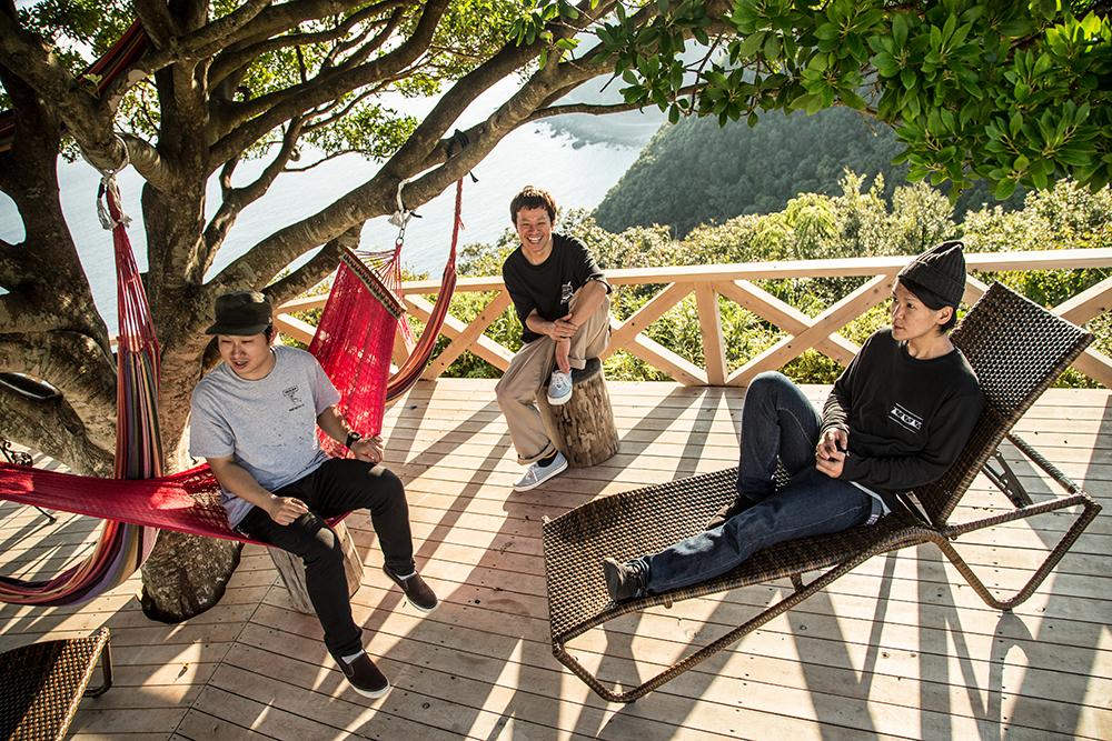 岡山の雄「HAIR MONEY KIDS」レーベルを移籍し2年ぶりに全国リリース&新曲MVを公開サムネイル画像