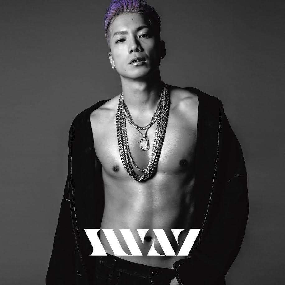 "DOBERMAN INFINITYのMC・SWAYがソロデビューシングルの""初づくし""MVを公開サムネイル画像"