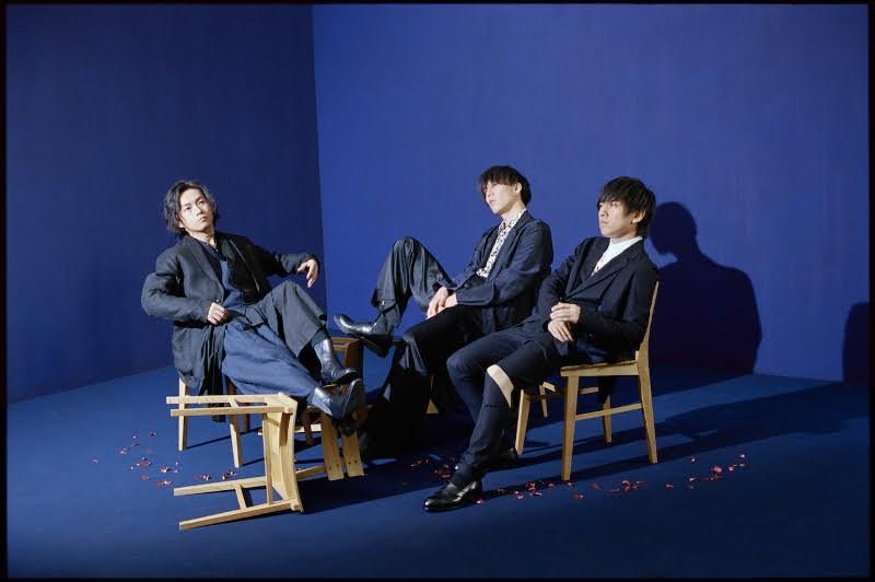 RADWIMPS・野田洋次郎が松本潤の目の前で「ジャニーズの人」の凄さを力説サムネイル画像