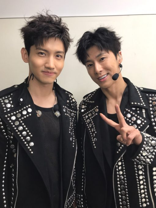 web_tohoshinki