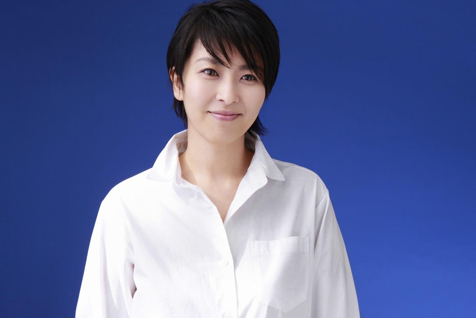 松たか子が8年ぶりのMステで朝ドラ主題歌をテレビ初歌唱!AKB48、西野カナ、ジャニーズWEST、E-girlsらも出演サムネイル画像