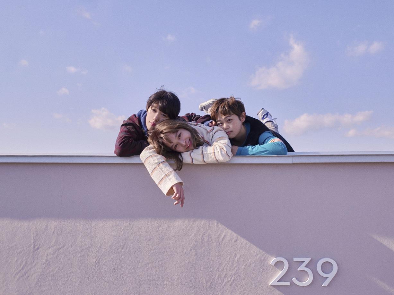 The Wisely Brothers ついにメジャーデビュー 2018年2月に1st Full Albumリリース決定サムネイル画像