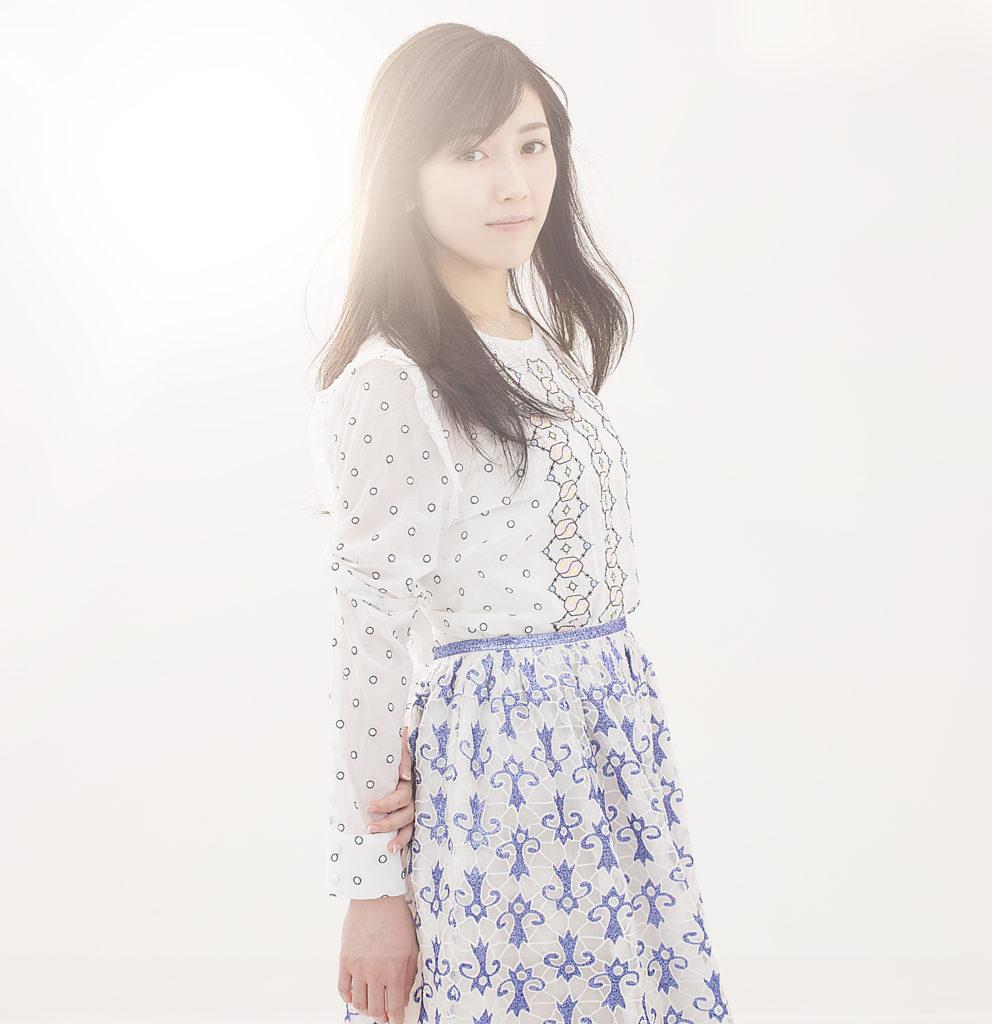 「平成のトップアイドル」AKB48・渡辺麻友のステージに絶賛の声が相次ぐサムネイル画像