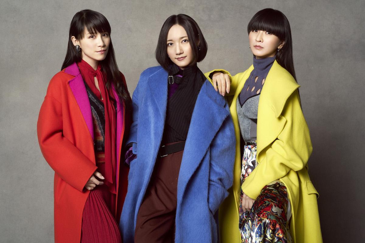「BEST ARTIST2017」嵐、関ジャニ∞、修二と彰、AKB48、乃木坂46、Perfumeらが出演「みんな踊れる!振り付けソング50年メドレー」全曲発表サムネイル画像