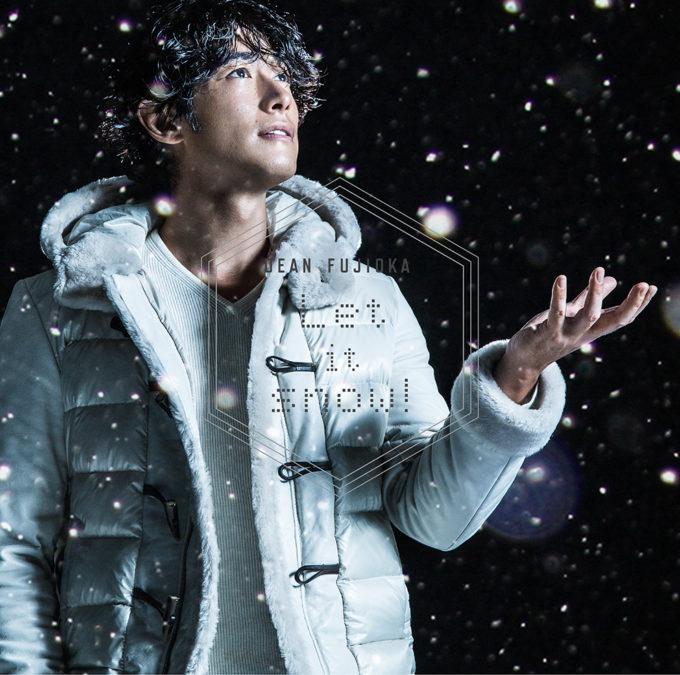 dean-fujioka_let-it-snow_shokai-a_jk_small