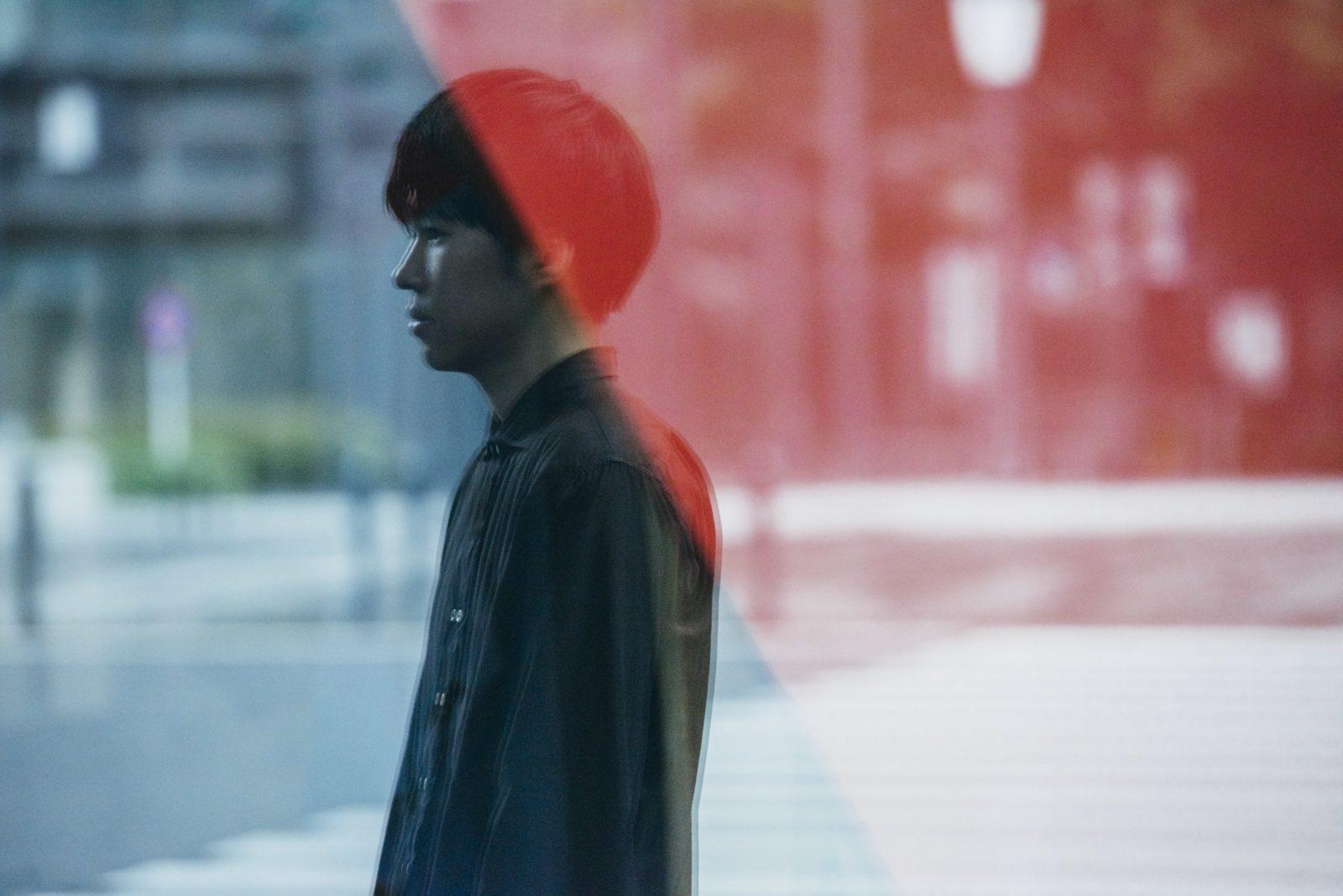 Okada Takuro、Mitski来日ツアー東京公演のゲストアクト出演が決定! 「硝子瓶のアイロニー」のMVも公開サムネイル画像