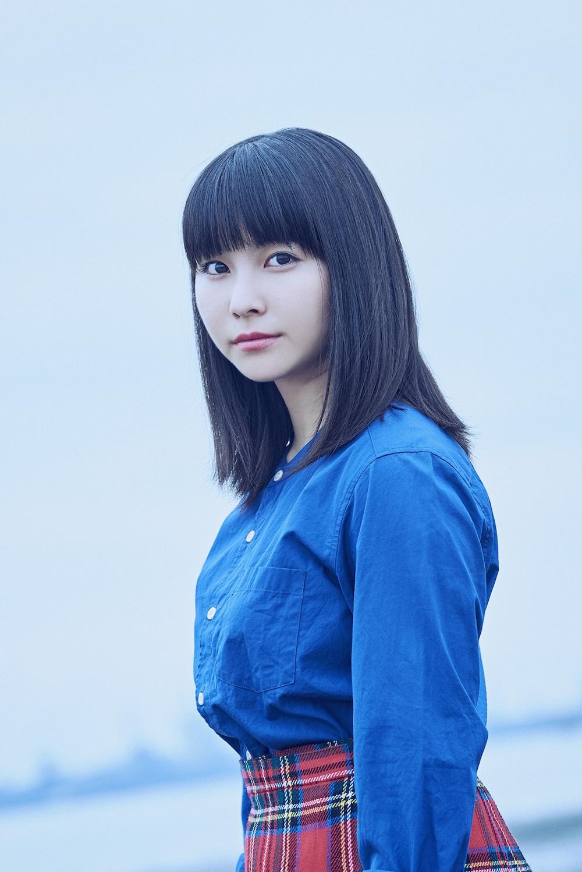 坂口有望、2nd Single「空っぽの空が僕はきらいだ」MV公開!インストアライブ&購入特典決定サムネイル画像